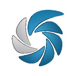 Shutter rimosso da Debian e Ubuntu